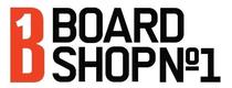Board Shop №1 — промокоды, купоны, скидки, акции на сегдоня / месяц