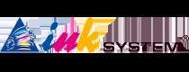 Inksystem UA RU BY KZ — промокоды, купоны, скидки, акции на сегдоня / месяц