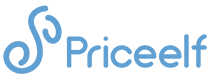 Priceelf WW — промокоды, купоны, скидки, акции на сегдоня / месяц