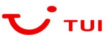 Tui — промокоды, купоны, скидки, акции на сегдоня / месяц