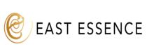 Eastessence WW — промокоды, купоны, скидки, акции на сегдоня / месяц