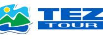Tez Tour WW — промокоды, купоны, скидки, акции на сегдоня / месяц