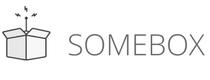 Somebox — промокоды, купоны, скидки, акции на сегдоня / месяц