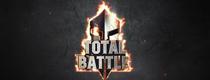 Total battle [SOI] Many Geos — промокоды, купоны, скидки, акции на сегдоня / месяц