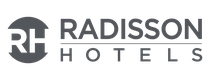 Radisson Hotel Group many GEOs — промокоды, купоны, скидки, акции на сегдоня / месяц