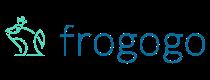 Frogogo — промокоды, купоны, скидки, акции на сегдоня / месяц