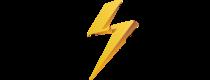 Level One RU — промокоды, купоны, скидки, акции на сегдоня / месяц