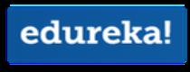 Edureka [CPS] WW — промокоды, купоны, скидки, акции на сегдоня / месяц
