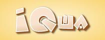 iQsha RU — промокоды, купоны, скидки, акции на сегдоня / месяц