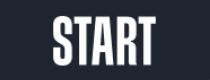START — промокоды, купоны, скидки, акции на сегдоня / месяц