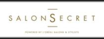 Shop.salonsecret — промокоды, купоны, скидки, акции на сегдоня / месяц