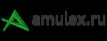 Amulex — промокоды, купоны, скидки, акции на сегдоня / месяц