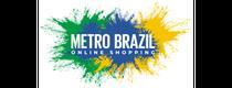 Metro Brazil — промокоды, купоны, скидки, акции на сегдоня / месяц