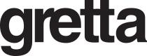 Shop-gretta.ru — промокоды, купоны, скидки, акции на сегдоня / месяц