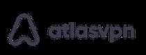 Atlas VPN — промокоды, купоны, скидки, акции на сегдоня / месяц