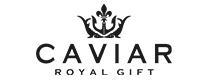 caviar-phone.ru — промокоды, купоны, скидки, акции на сегдоня / месяц