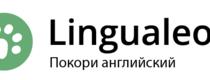 Lingualeo — промокоды, купоны, скидки, акции на сегдоня / месяц