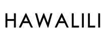 Hawalili WW — промокоды, купоны, скидки, акции на сегдоня / месяц