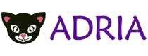 Adriacats — промокоды, купоны, скидки, акции на сегдоня / месяц