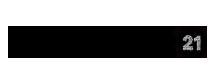 Wholesale21 WW — промокоды, купоны, скидки, акции на сегдоня / месяц
