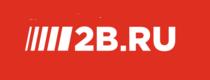 2 Берега — промокоды, купоны, скидки, акции на сегдоня / месяц