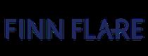 Finn Flare — промокоды, купоны, скидки, акции на сегдоня / месяц