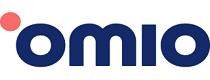 Omio Many GEOs — промокоды, купоны, скидки, акции на сегдоня / месяц