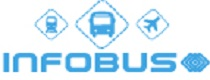 Infobus [CPS] WW — промокоды, купоны, скидки, акции на сегдоня / месяц