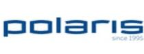 Shop Polaris RU — промокоды, купоны, скидки, акции на сегдоня / месяц