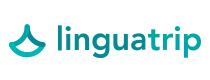 LinguaTrip — промокоды, купоны, скидки, акции на сегдоня / месяц