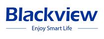 Blackview WW — промокоды, купоны, скидки, акции на сегдоня / месяц