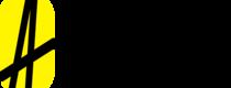 afisha.yandex.ru — промокоды, купоны, скидки, акции на сегдоня / месяц