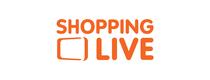 Shopping Live — промокоды, купоны, скидки, акции на сегдоня / месяц