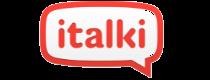 italki WW — промокоды, купоны, скидки, акции на сегдоня / месяц