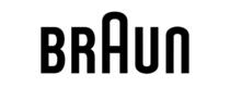 braunonline — промокоды, купоны, скидки, акции на сегдоня / месяц