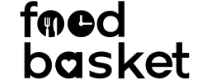 Foodbasket — промокоды, купоны, скидки, акции на сегдоня / месяц