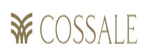 cossale — промокоды, купоны, скидки, акции на сегдоня / месяц