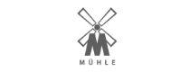 Muehle-shaving — промокоды, купоны, скидки, акции на сегдоня / месяц