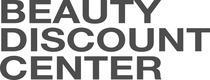 beautydiscount_ru — промокоды, купоны, скидки, акции на сегдоня / месяц