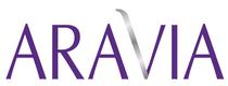 Aravia — промокоды, купоны, скидки, акции на сегдоня / месяц