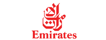 Emirates [CPS] WW — промокоды, купоны, скидки, акции на сегдоня / месяц