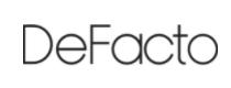 DeFacto RU — промокоды, купоны, скидки, акции на сегдоня / месяц